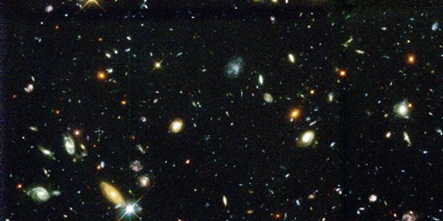 Synopsis: Dark Energy Solution for Hubble Tension