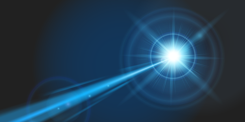 Synopsis: A New Negative Ion Takes the Cooling Spotlight