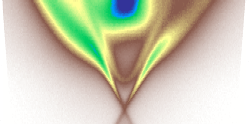 Synopsis: Skimming the Surface of Magnetic Topological Insulators
