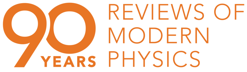 Rev  Mod  Phys  91, 015004 (2019) - Magnetic small-angle neutron