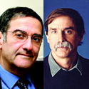 2012 nobel prize in physics recipients