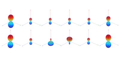 Theoretical Laser Spectroscopy: Basic Theoretical Methods in Nonlinear Optical Resonant Coupling Alexander K. Popov
