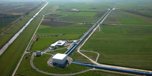 Synopsis: Persistence of Gravitational-Wave Memory
