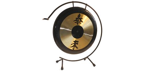 Godt Physics - Synopsis: Bang a Gong VY59