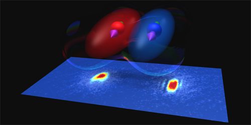 Synopsis: Making Mixtures of Magnetic Condensates