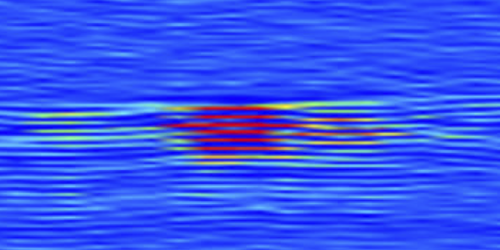 Synopsis: Soft Biological Tissues Can Be Piezoelectric