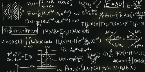 Synopsis: How High Schools Teach Quantum Physics