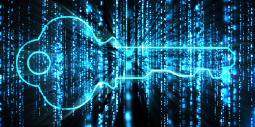 Synopsis: Making Quantum Cryptography Safe and Practical