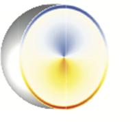 Multiple embedded eigenstates in nonlocal plasmonic nanostructures