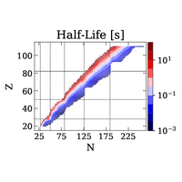 Global description of ${\ensuremath{\beta}}^{\ensuremath{-}}$ decay with the axially deformed Skyrme finite-amplitude method: Extension to odd-mass and odd-odd nuclei