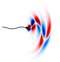Quantum radiation reaction in aligned crystals beyond the local constant field approximation