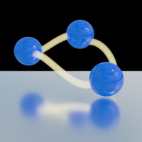 Entanglement between Identical Particles Is a Useful and Consistent Resource
