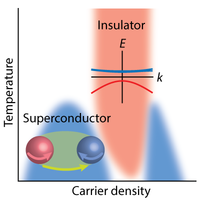 Unconventional Superconductivity and Density Waves in Twisted Bilayer Graphene