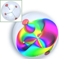 Point Defects, Topological Chirality, and Singularity Theory in Cholesteric Liquid-Crystal Droplets