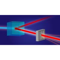 Quantum Enhanced X-ray Detection