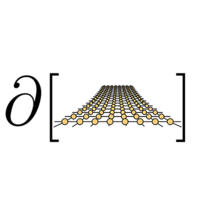 Differentiable Programming Tensor Networks