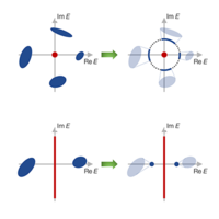 Symmetry and Topology in Non-Hermitian Physics